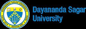 DSU - Non Engineering Schools